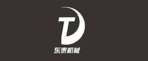 东泰机械-瑞德鑫合作客户