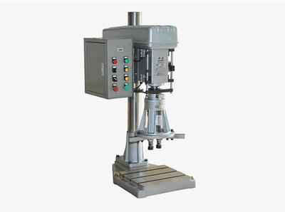 GD-20液压钻孔机