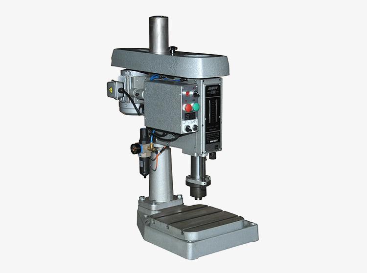 GD-191油压钻孔机