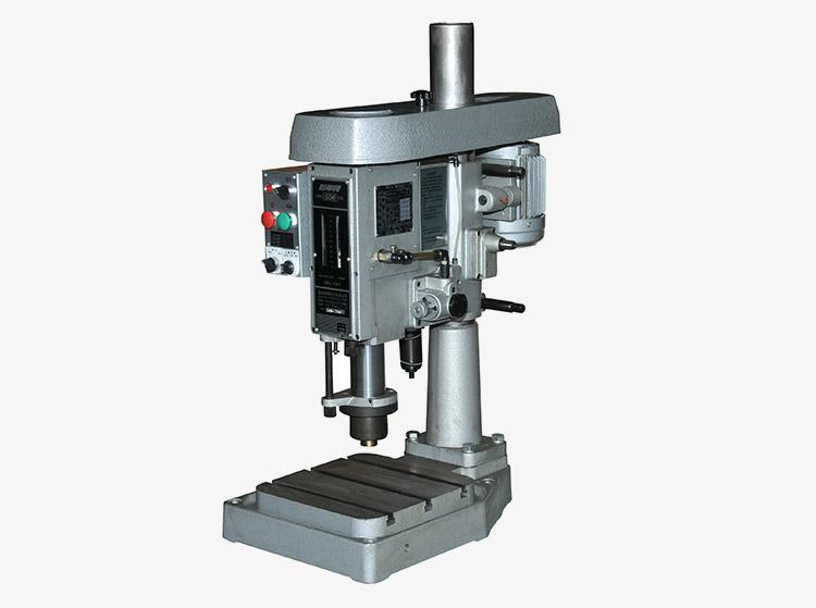 GD1-191空油压钻孔机