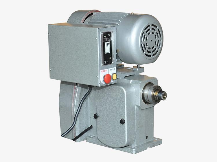 GT1-204卧式攻丝机